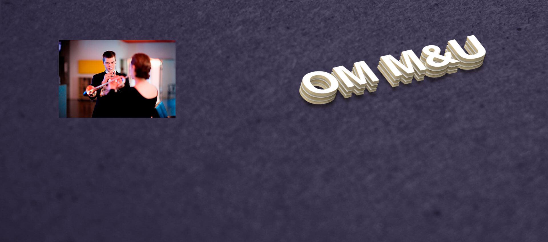 Om-forside