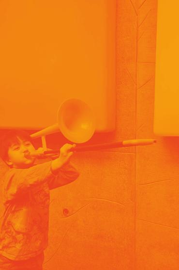 Orkesterfestivalen – billeder