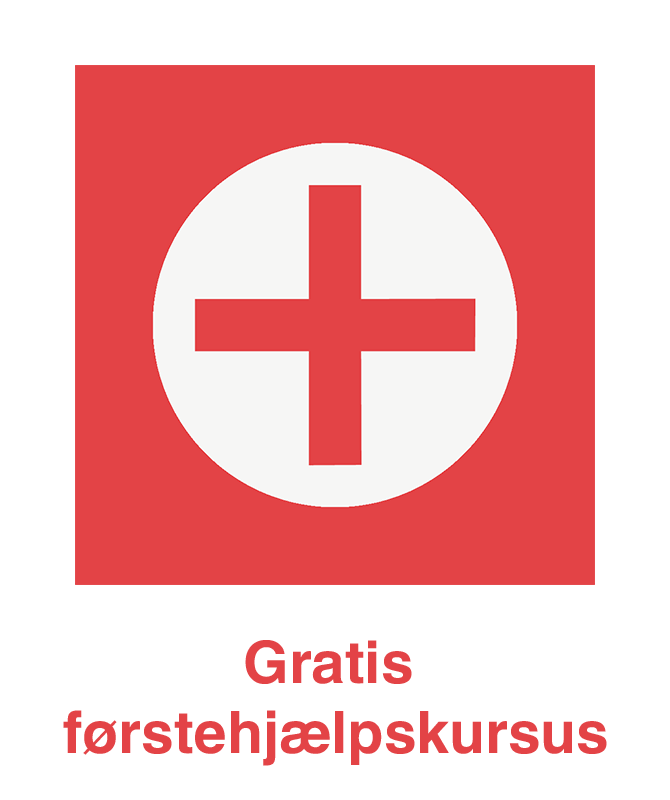first-aid12