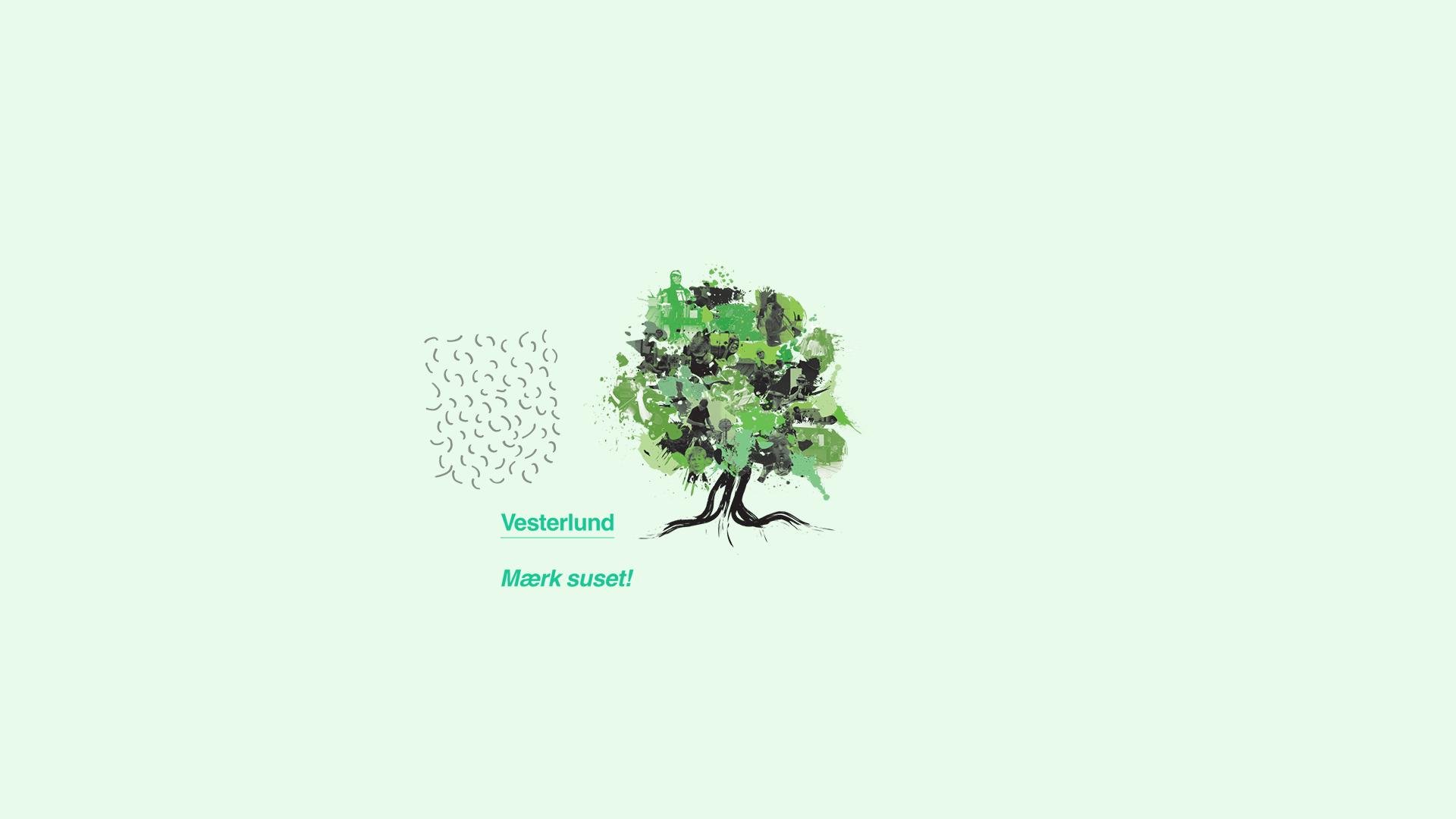 web-cover-vesterlund
