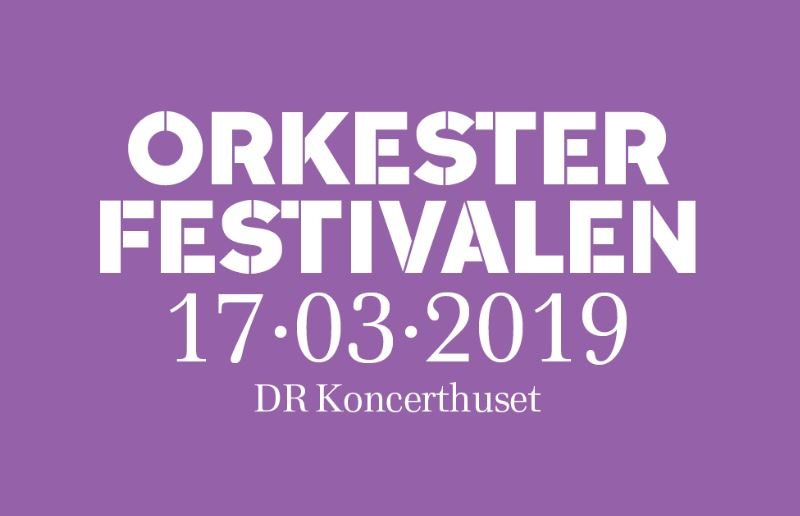 Orkesterfestival web