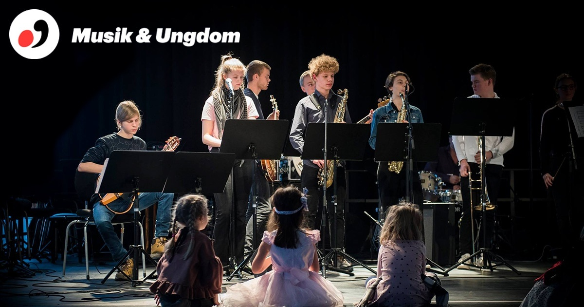 Orkesterfestivalen 2018